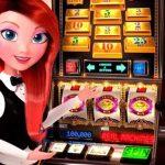 Jeu Jackpot Slot Machines