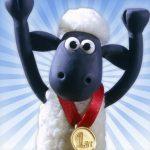 Jeu Jumpy Sheep