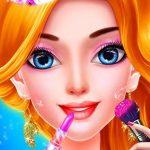 Jeu Model Wedding – Girls Games