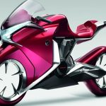 Jeu Motorbikes Puzzle Challenge