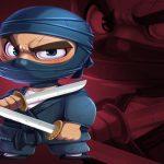 Jeu Ninja Jump Force – Game Online
