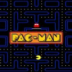 Jeu Pacman Master