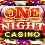 Jeu Play free slots Slots, Roulette and casino games