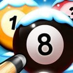 Jeu Pool Billiards 3D