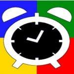 Jeu Puzzle Clock quiz