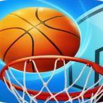 Jeu Rolly Basket