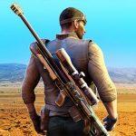 Jeu Sniper Fantasy Shooting