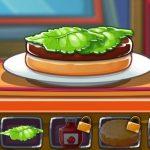 Top Burger Chef