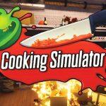 Jeu Turkey Cooking Simulator