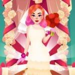 Jeu Wedding Beauty Salon