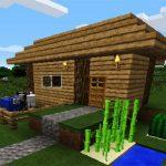 WorldCraft: 3D Build & Craft