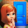 Jeu 100 Doors Games: Escape from School