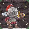 Jeu Valiant Knight Save the Princess
