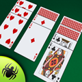 Jeu Best Classic Spider Solitaire