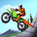 Jeu Bike Racing