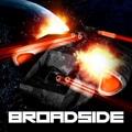 Jeu Broadside