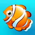 Jeu Fish Resort