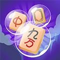Jeu Mahjong Adventure