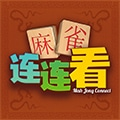 Mahjong Connect HD