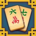 Jeu Mahjong Frenzy