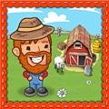 Jeu My Little Farm