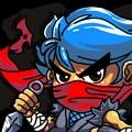 Jeu Ninjakira
