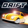 Jeu Short Drift
