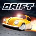 Jeu Short Drift