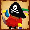 Jeu Tetrix Pirates Tale